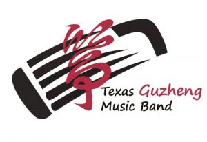 Texas Guzheng Music Band